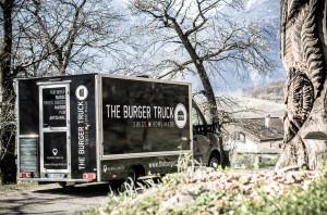 En espérant vous accueillir nombreux devant notre burger truck,